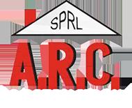 A.R.C. Constructions - Entreprise de construction
